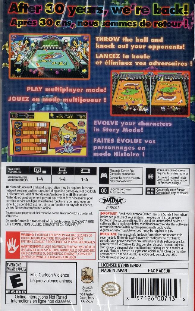 LCBMART - The greatest video game wholesaler, distributor